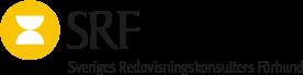 srfkonsult-logo